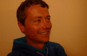Berg- und Skitouren Obmann